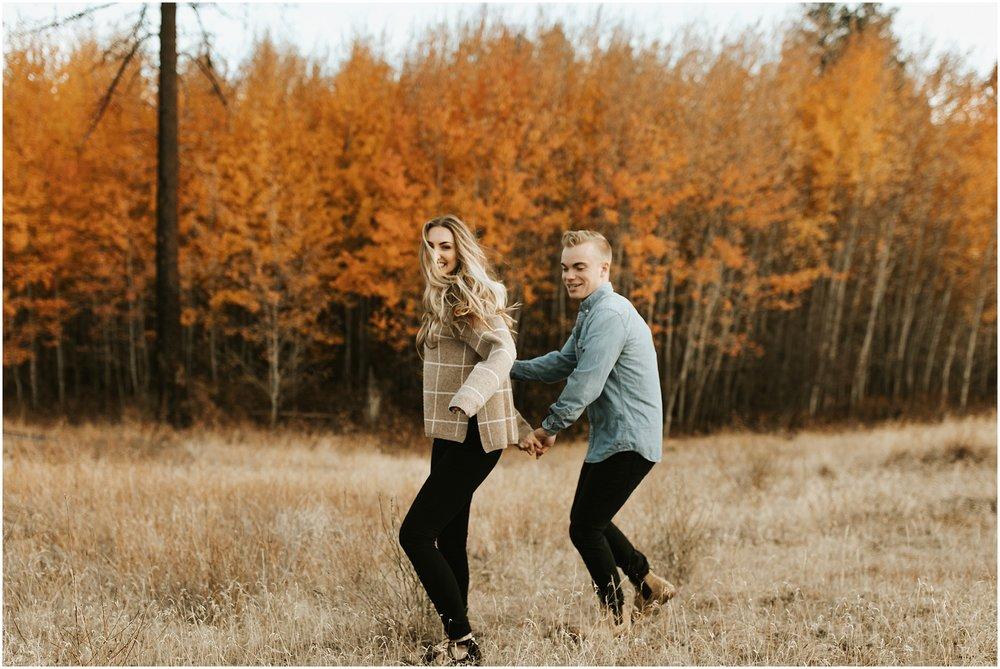 Spokane Cassie Trottier Photography_2697.jpg