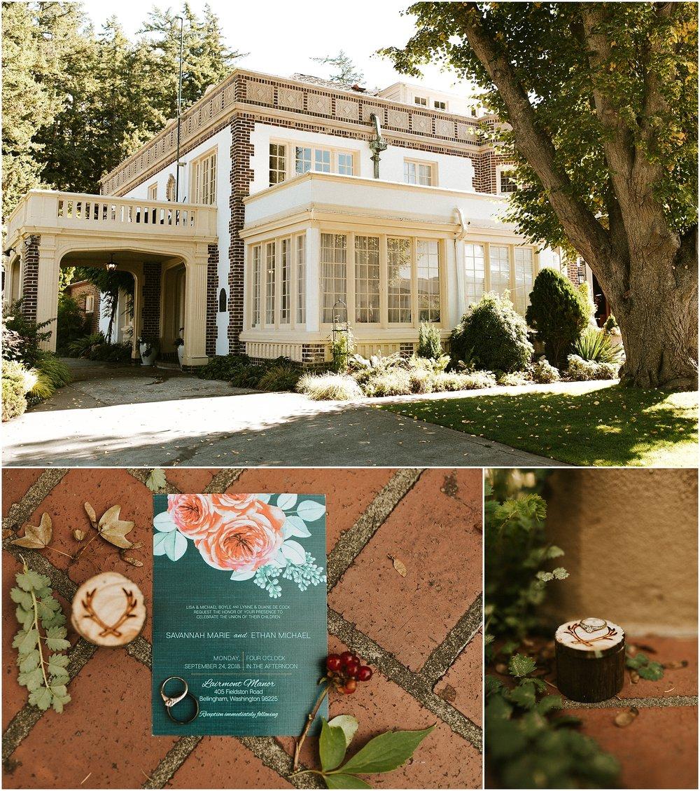 Lairmont Manor Wedding Bellingham Cassie Trottier Photo1000.jpg