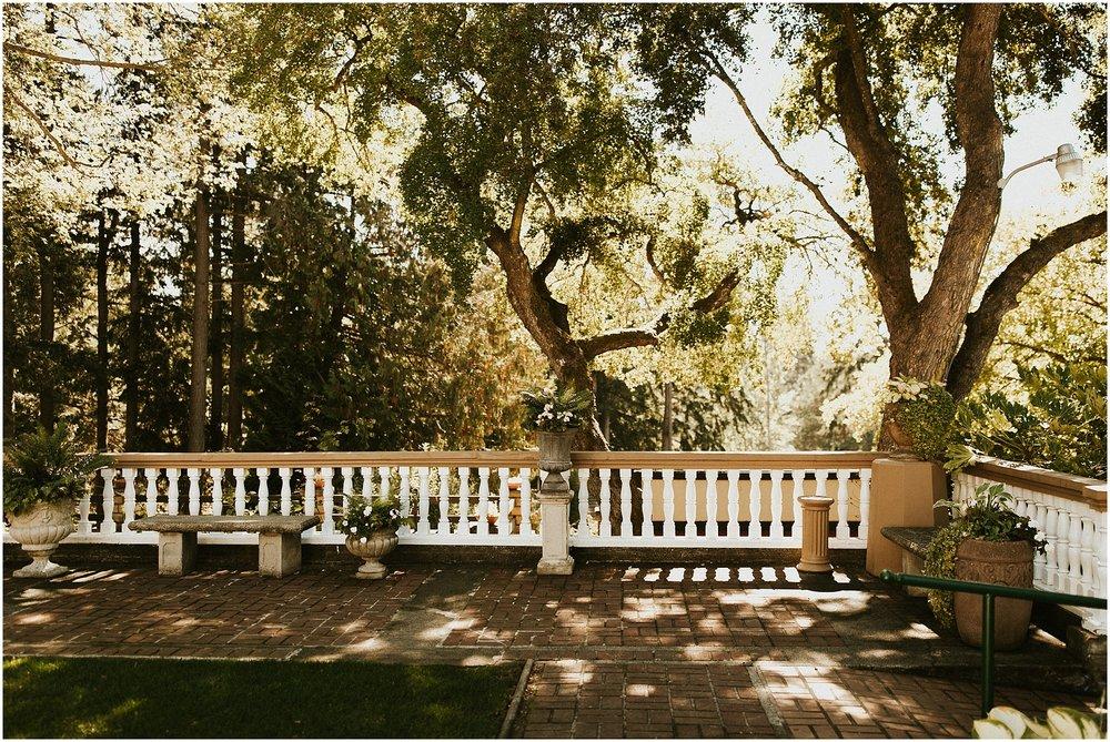 Lairmont Manor Wedding Bellingham Cassie Trottier Photo1005.jpg