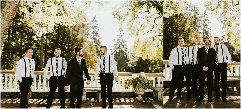 Lairmont Manor Wedding Bellingham Cassie Trottier Photo1007.jpg