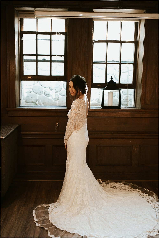 Lairmont Manor Wedding Bellingham Cassie Trottier Photo1006.jpg
