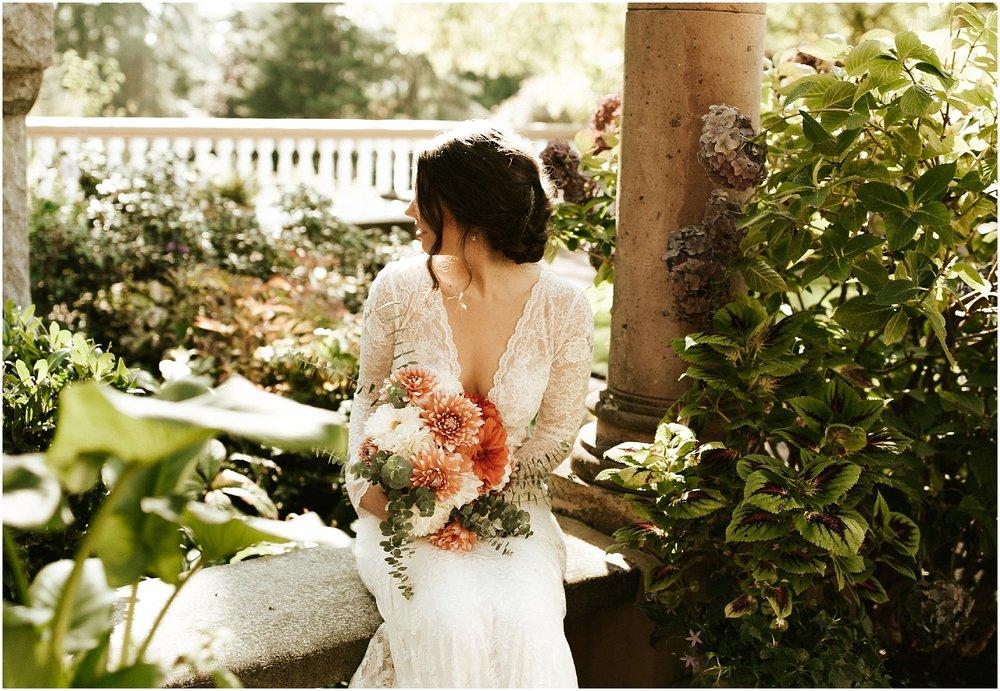 Lairmont Manor Wedding Bellingham Cassie Trottier Photo1015.jpg