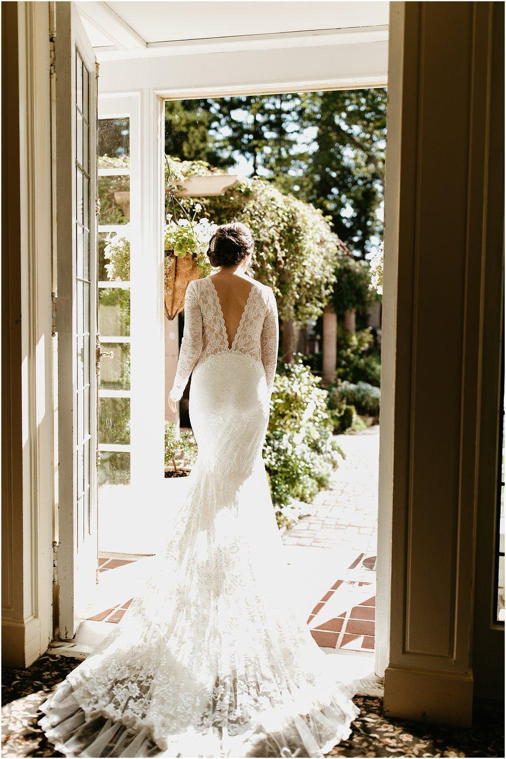 Lairmont Manor Wedding Bellingham Cassie Trottier Photo1014.jpg