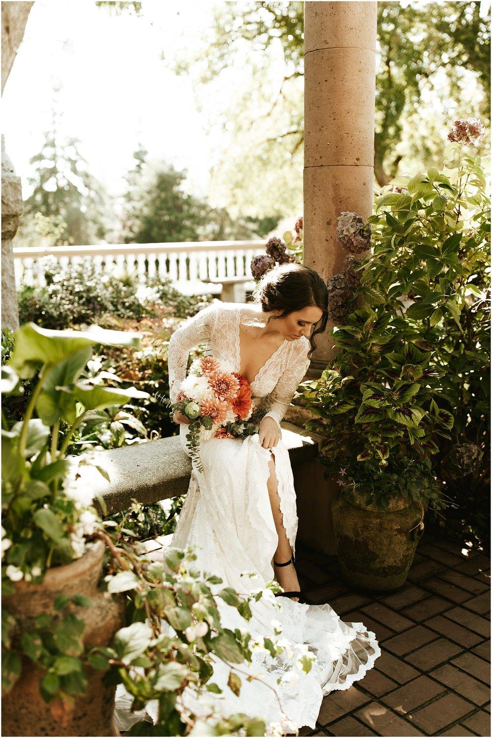 Lairmont Manor Wedding Bellingham Cassie Trottier Photo1016.jpg