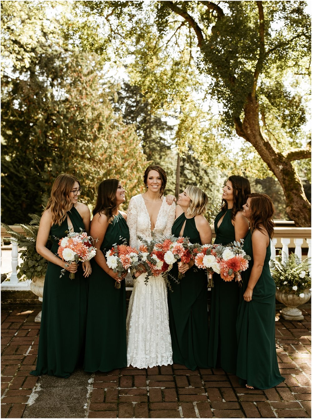 Lairmont Manor Wedding Bellingham Cassie Trottier Photo1018.jpg