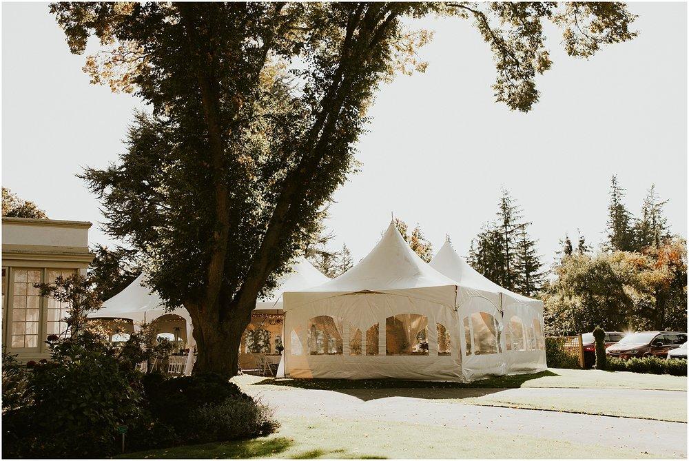Lairmont Manor Wedding Bellingham Cassie Trottier Photo1025.jpg