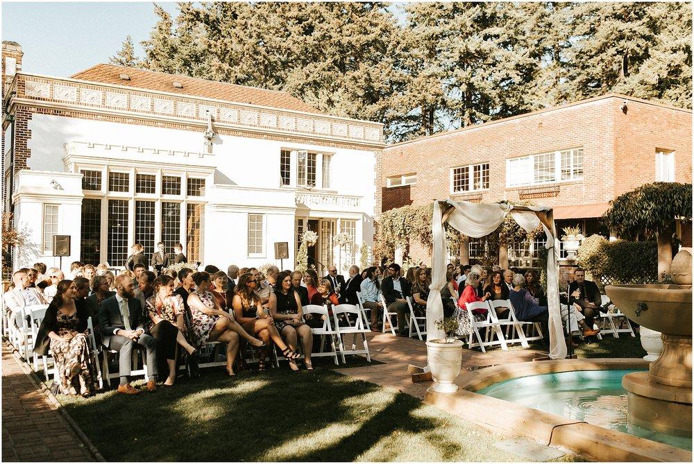Lairmont Manor Wedding Bellingham Cassie Trottier Photo1031.jpg