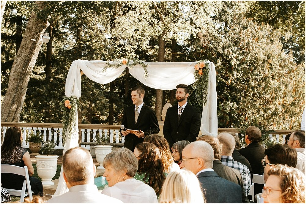 Lairmont Manor Wedding Bellingham Cassie Trottier Photo1032.jpg