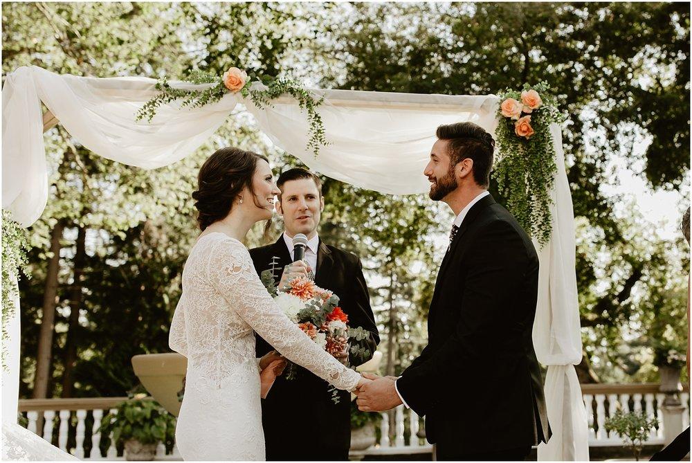 Lairmont Manor Wedding Bellingham Cassie Trottier Photo1042.jpg