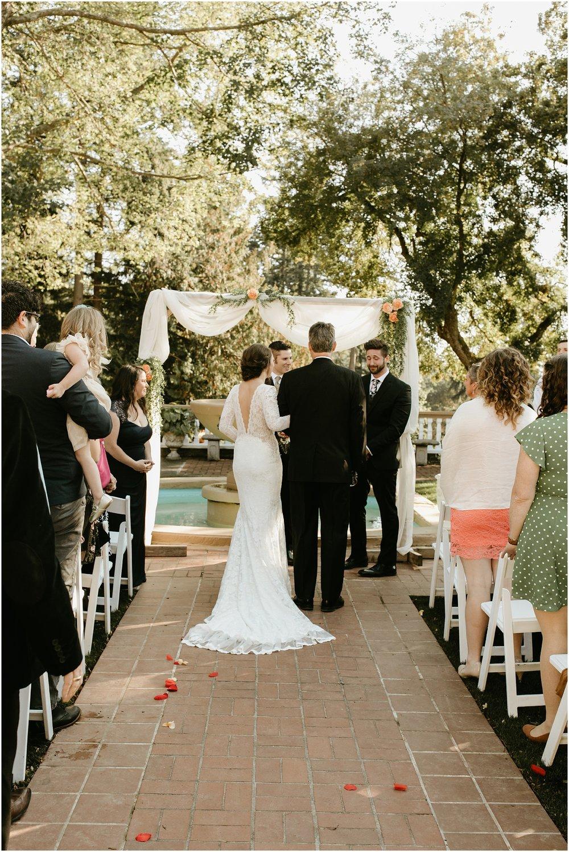 Lairmont Manor Wedding Bellingham Cassie Trottier Photo1041.jpg