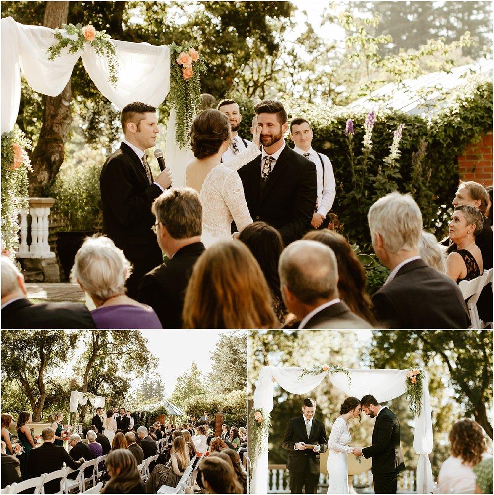 Lairmont Manor Wedding Bellingham Cassie Trottier Photo1045.jpg