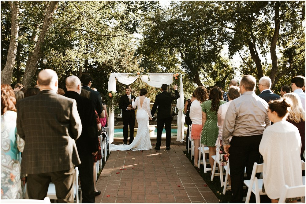 Lairmont Manor Wedding Bellingham Cassie Trottier Photo1048.jpg