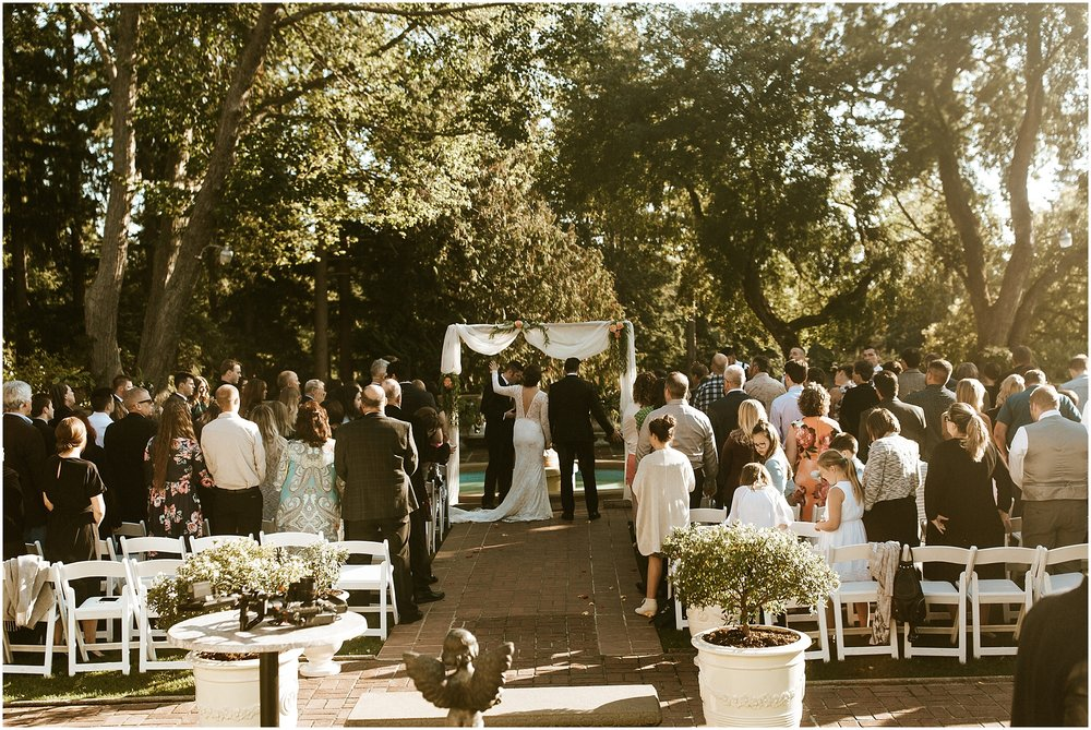 Lairmont Manor Wedding Bellingham Cassie Trottier Photo1050.jpg