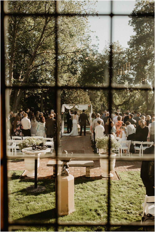 Lairmont Manor Wedding Bellingham Cassie Trottier Photo1049.jpg