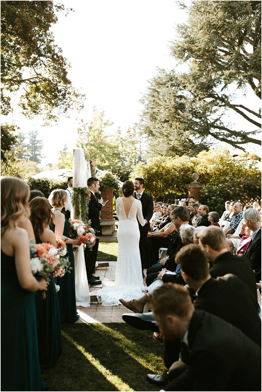 Lairmont Manor Wedding Bellingham Cassie Trottier Photo1051.jpg