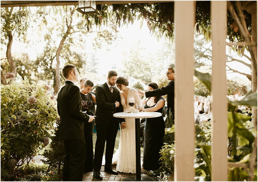 Lairmont Manor Wedding Bellingham Cassie Trottier Photo1056.jpg