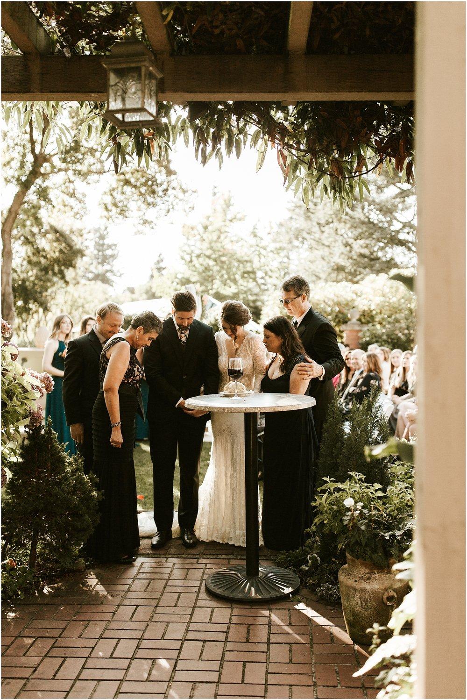Lairmont Manor Wedding Bellingham Cassie Trottier Photo1057.jpg
