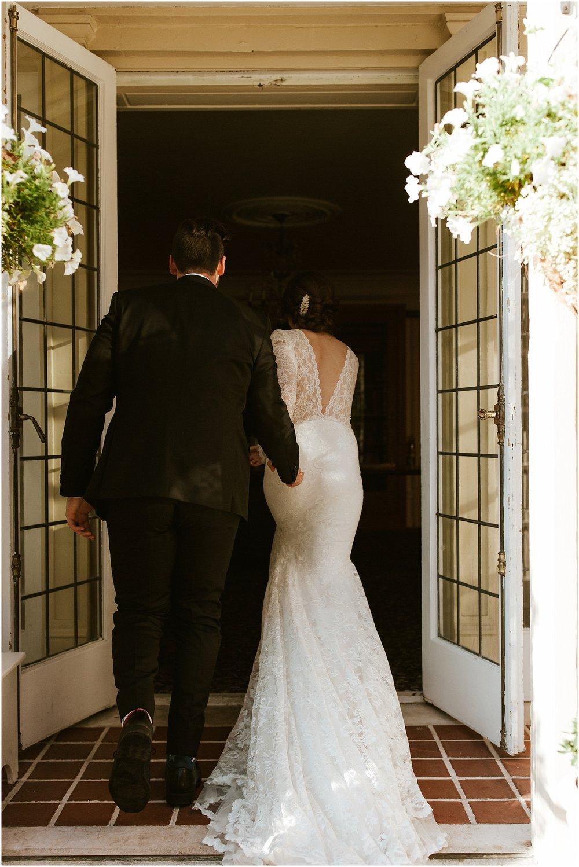Lairmont Manor Wedding Bellingham Cassie Trottier Photo1063.jpg