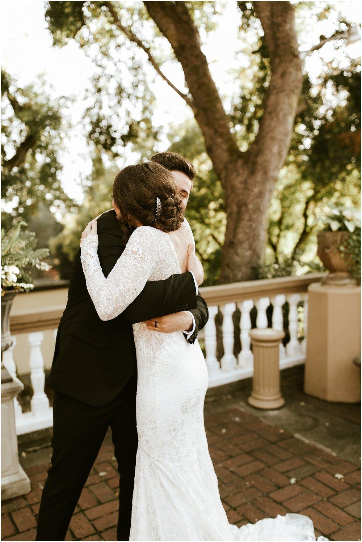 Lairmont Manor Wedding Bellingham Cassie Trottier Photo1069.jpg