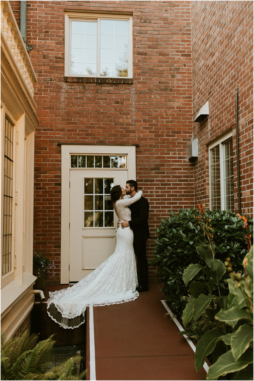 Lairmont Manor Wedding Bellingham Cassie Trottier Photo1077.jpg