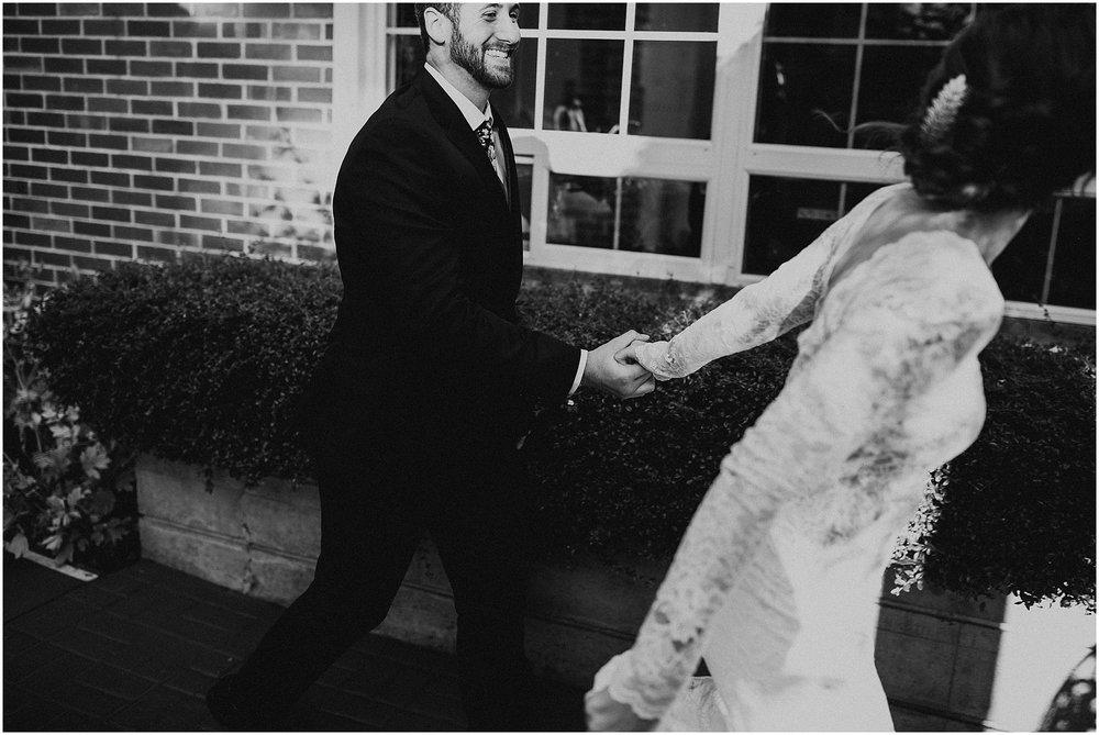 Lairmont Manor Wedding Bellingham Cassie Trottier Photo1079.jpg