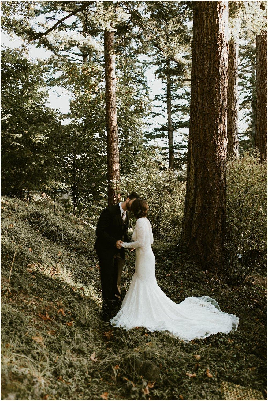 Lairmont Manor Wedding Bellingham Cassie Trottier Photo1084.jpg