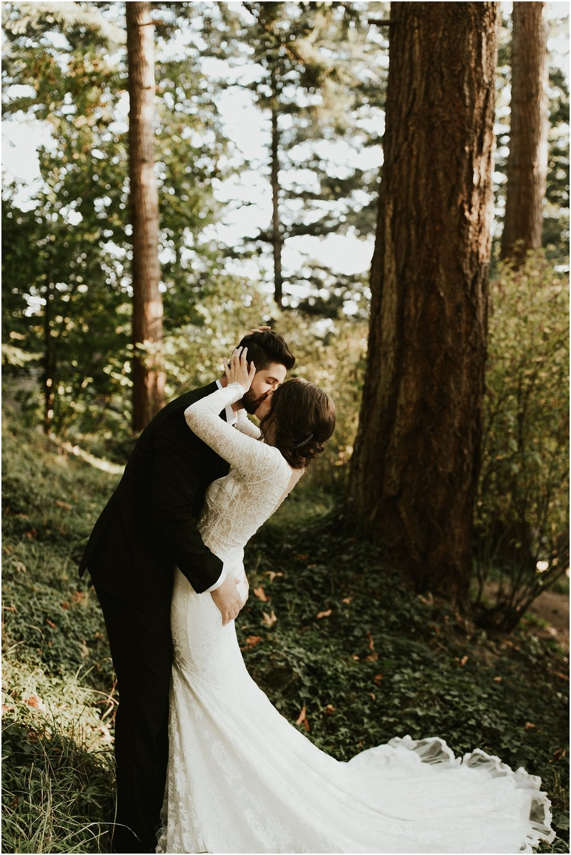 Lairmont Manor Wedding Bellingham Cassie Trottier Photo1087.jpg