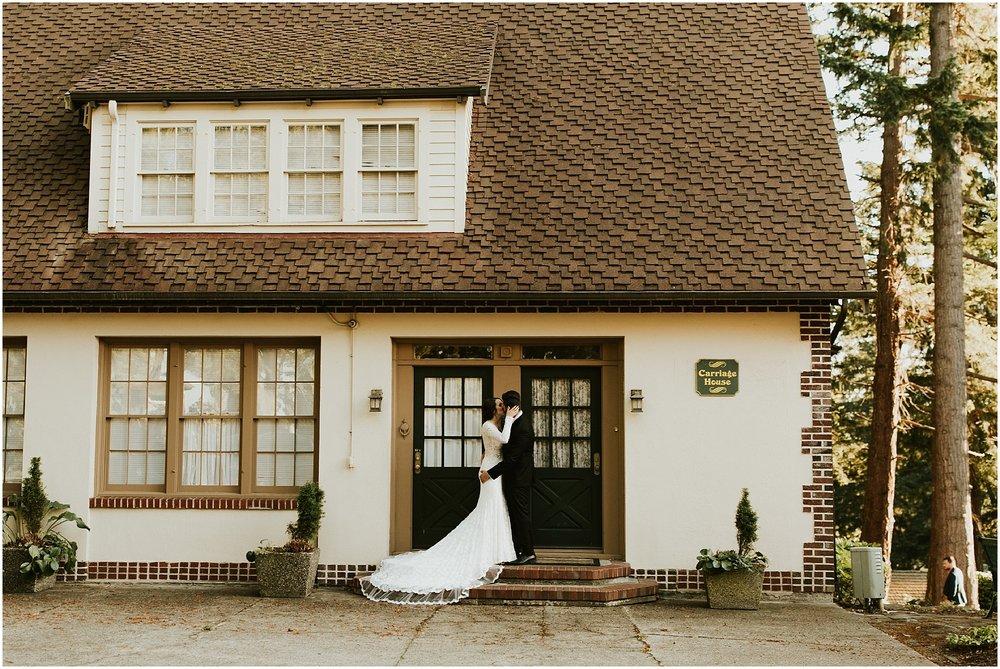 Lairmont Manor Wedding Bellingham Cassie Trottier Photo1094.jpg