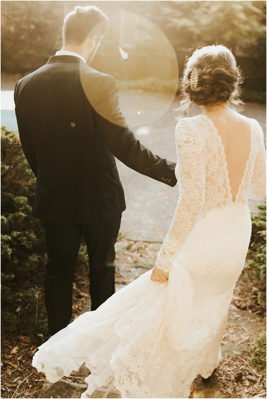 Lairmont Manor Wedding Bellingham Cassie Trottier Photo1093.jpg