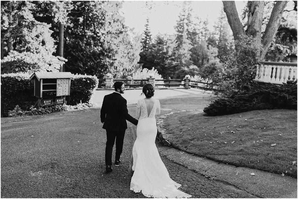 Lairmont Manor Wedding Bellingham Cassie Trottier Photo1098.jpg