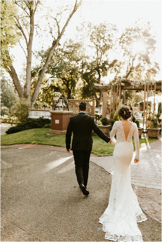 Lairmont Manor Wedding Bellingham Cassie Trottier Photo1097.jpg