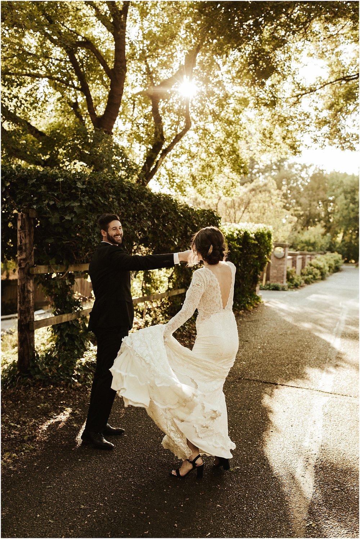 Lairmont Manor Wedding Bellingham Cassie Trottier Photo1102.jpg