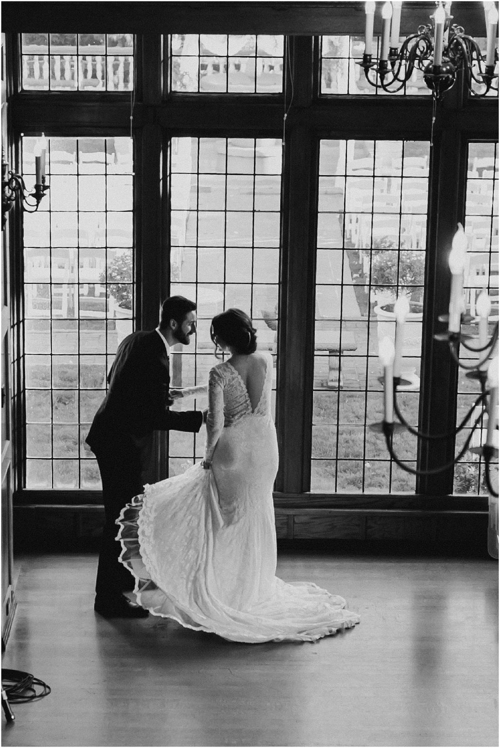 Lairmont Manor Wedding Bellingham Cassie Trottier Photo1105.jpg