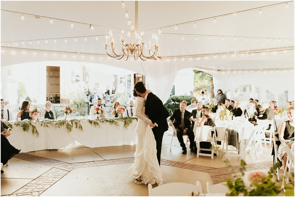 Lairmont Manor Wedding Bellingham Cassie Trottier Photo1110.jpg