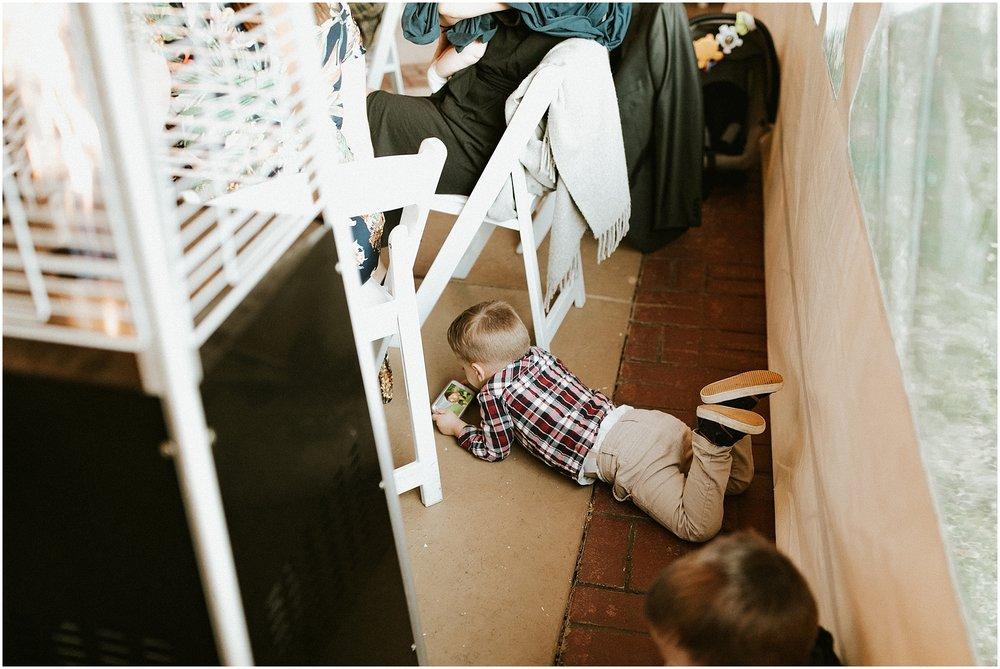 Lairmont Manor Wedding Bellingham Cassie Trottier Photo1111.jpg