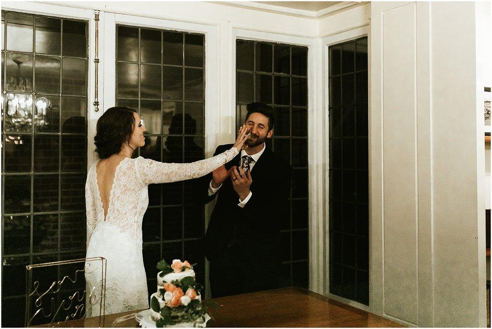 Lairmont Manor Wedding Bellingham Cassie Trottier Photo1128.jpg