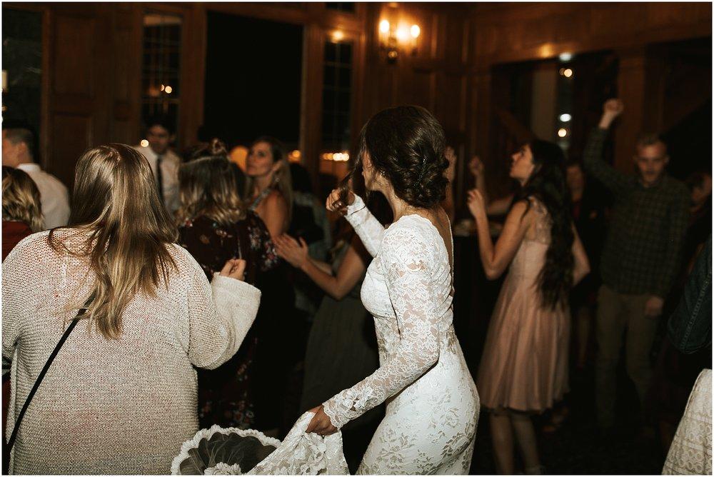 Lairmont Manor Wedding Bellingham Cassie Trottier Photo1130.jpg