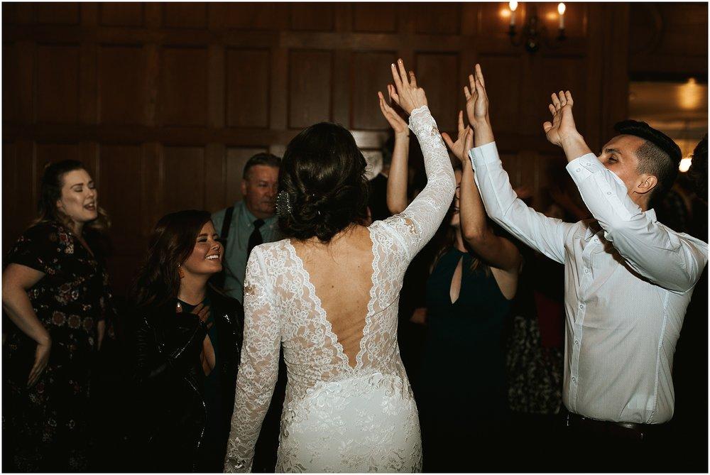 Lairmont Manor Wedding Bellingham Cassie Trottier Photo1132.jpg