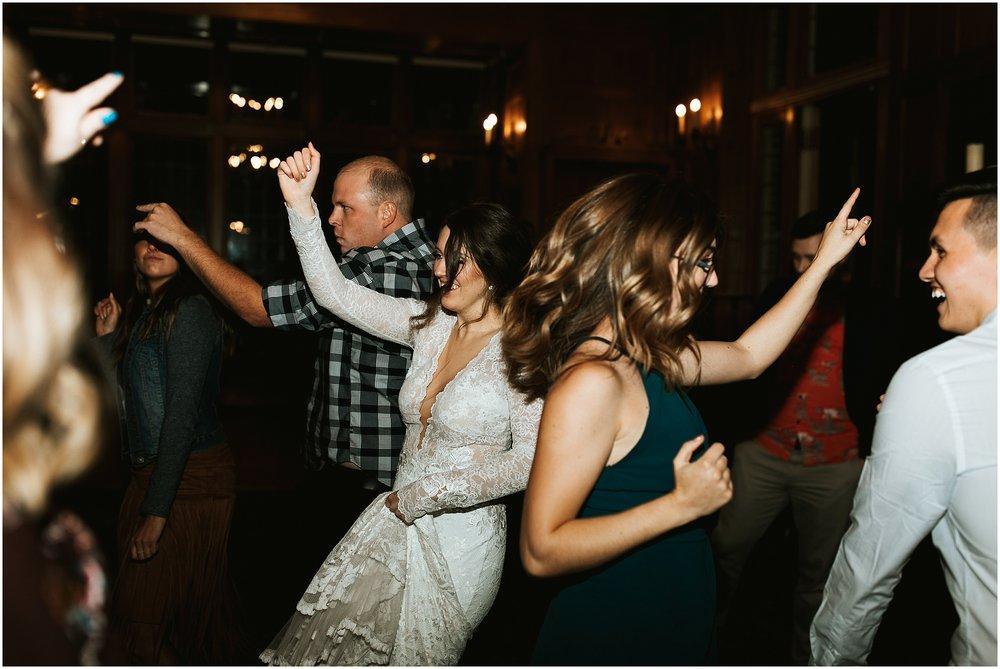 Lairmont Manor Wedding Bellingham Cassie Trottier Photo1135.jpg