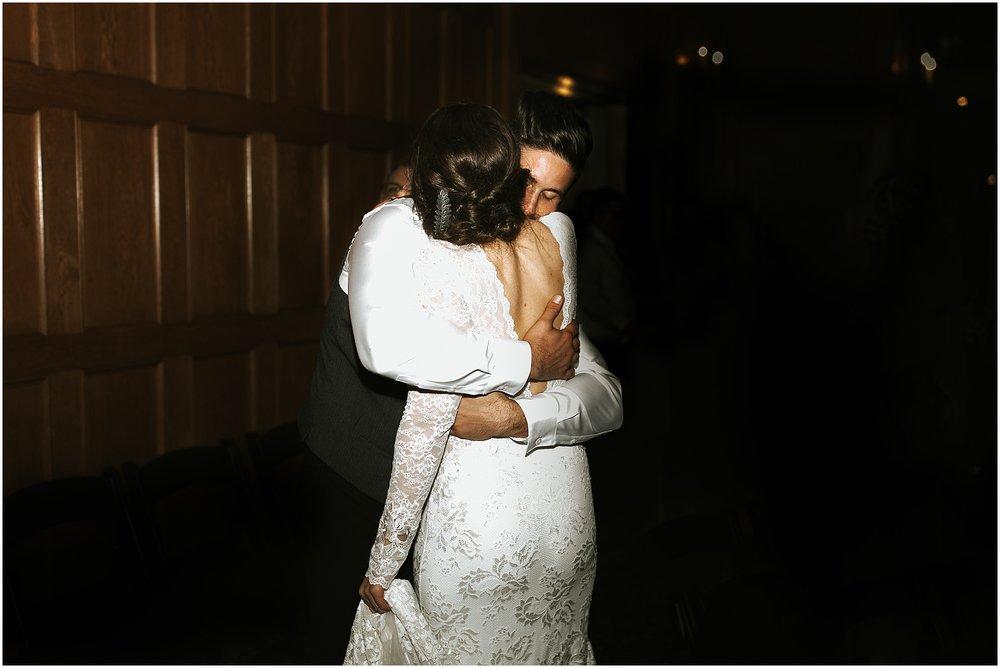 Lairmont Manor Wedding Bellingham Cassie Trottier Photo1137.jpg
