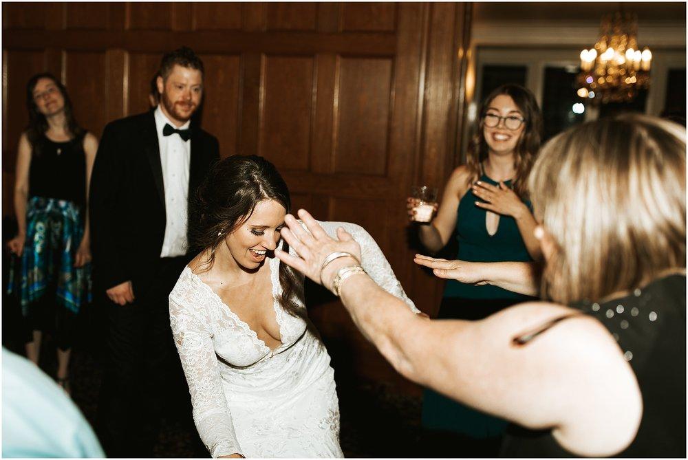 Lairmont Manor Wedding Bellingham Cassie Trottier Photo1138.jpg