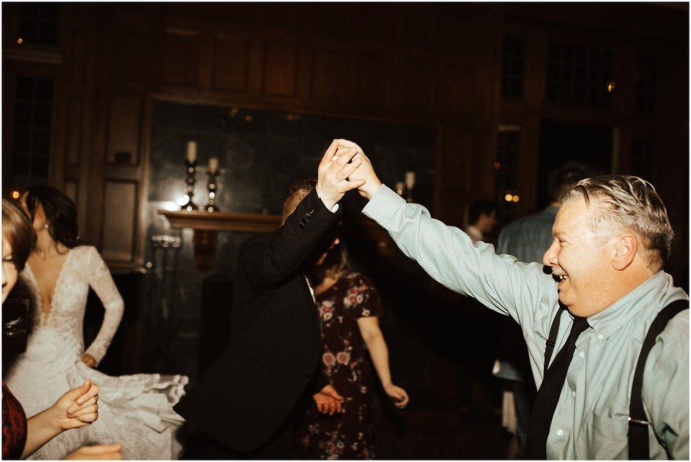 Lairmont Manor Wedding Bellingham Cassie Trottier Photo1140.jpg
