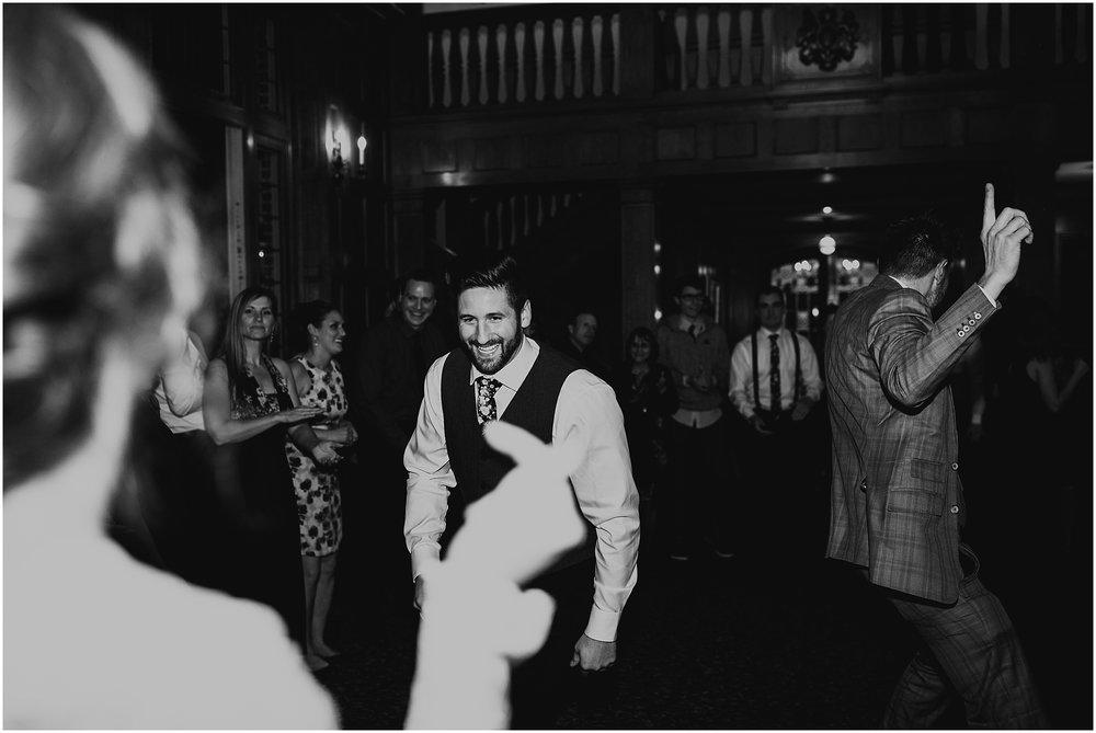 Lairmont Manor Wedding Bellingham Cassie Trottier Photo1144.jpg