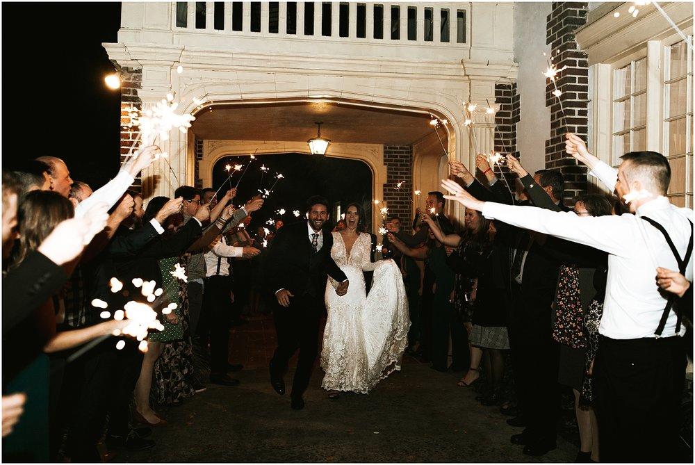 Lairmont Manor Wedding Bellingham Cassie Trottier Photo1147.jpg