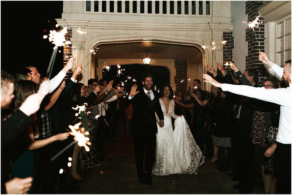 Lairmont Manor Wedding Bellingham Cassie Trottier Photo1148.jpg