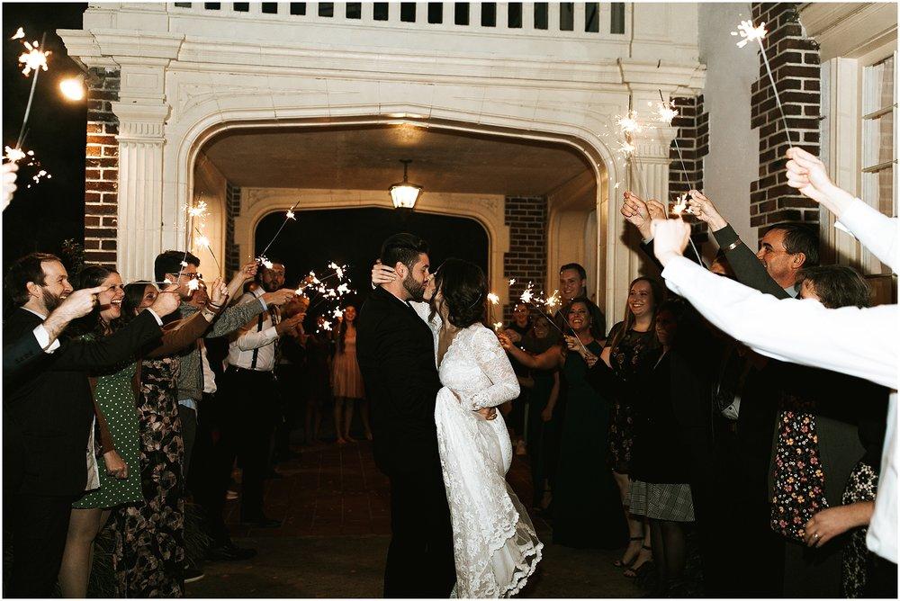 Lairmont Manor Wedding Bellingham Cassie Trottier Photo1149.jpg