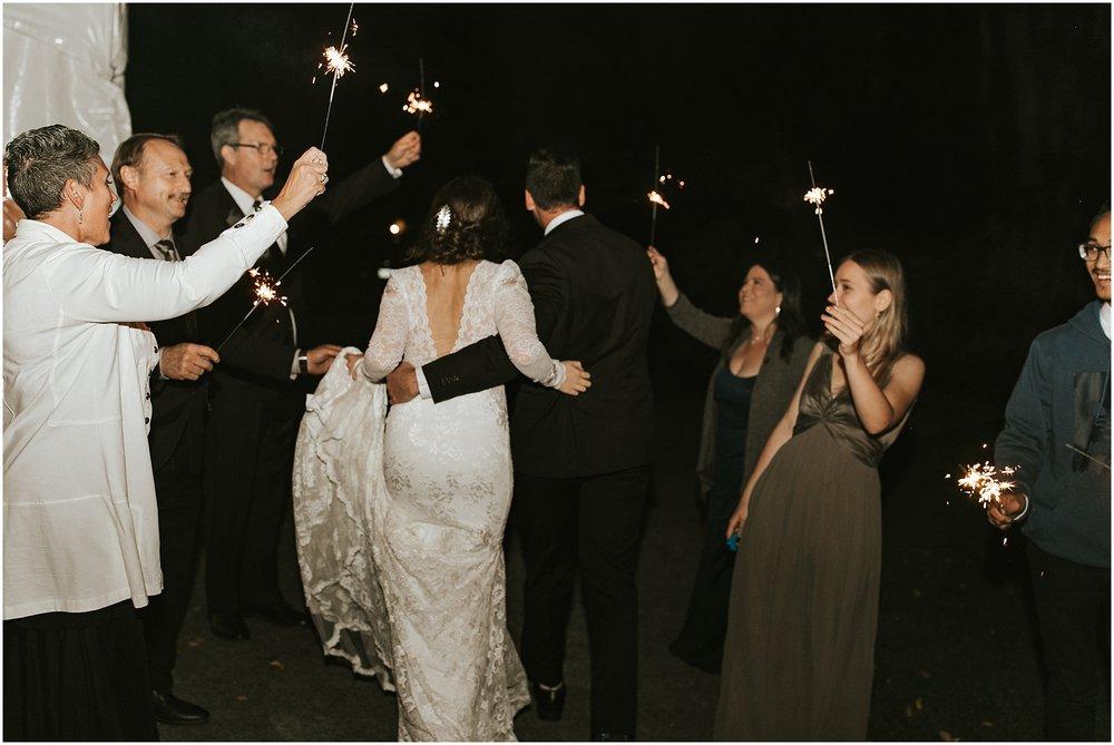 Lairmont Manor Wedding Bellingham Cassie Trottier Photo1151.jpg