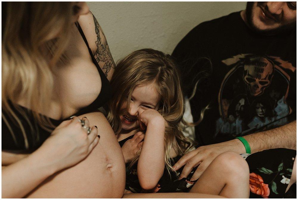 Spokane Cassie Trottier Photography_3266.jpg