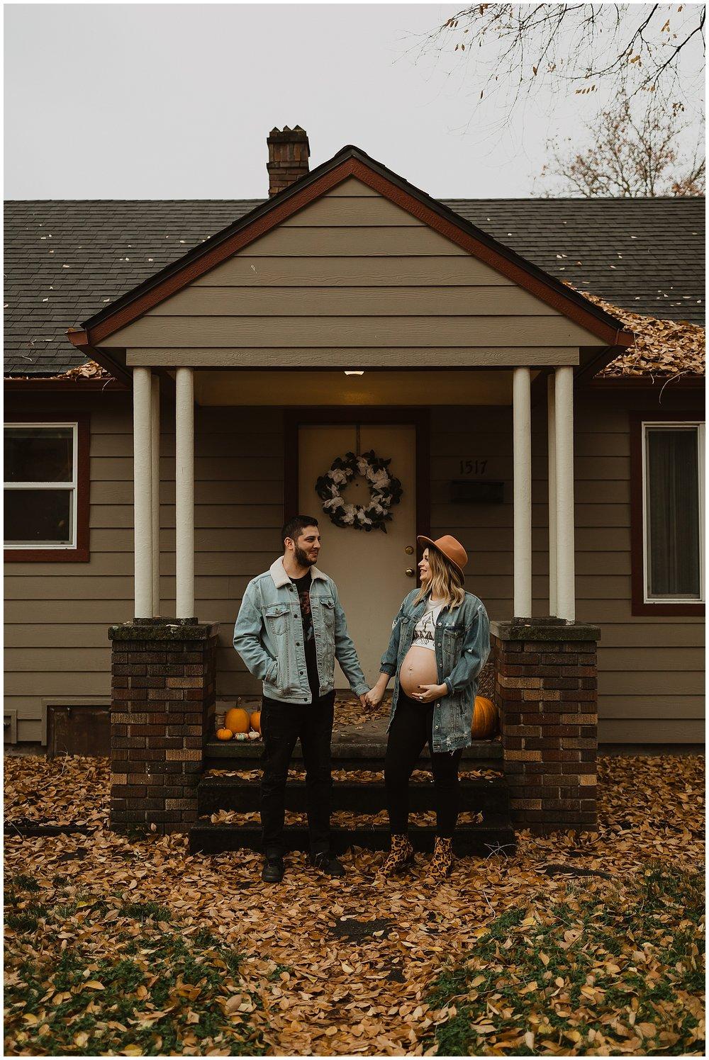 Spokane Cassie Trottier Photography_3293.jpg