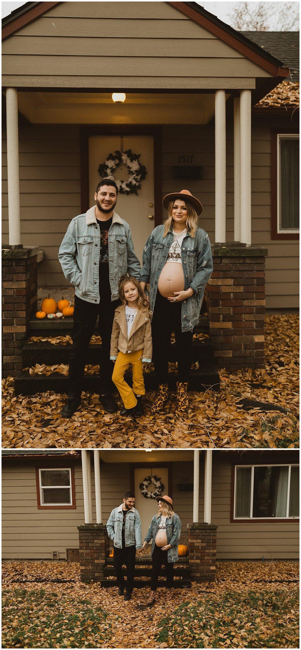 Spokane Cassie Trottier Photography_3297.jpg